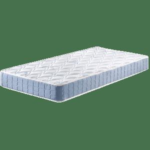 AnjosColchoes420-SFI-Querubim-Ind-1024×569-min