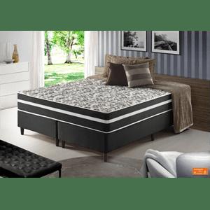 AnjosColchoes429-SAA-Black-Grafite-1-1024×717-min