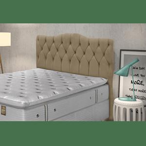 Cabeceira-Luxury-750017-min