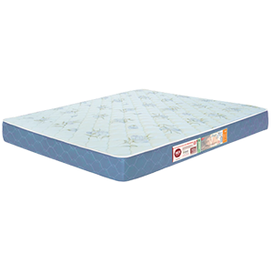 Colchão-Castor-Sleep-Max-D45-25cm