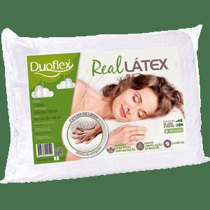 Real-latex-min