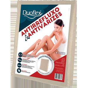 antirrefluxos-varizes