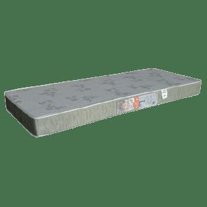 colchao-solteiro-castor-sleep-max-espuma-d33-selada-78x188x14-7269742-min