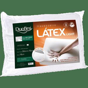 latex-light-min