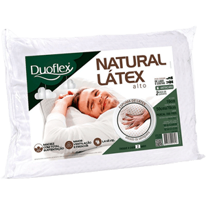 latex_natural_alto-min