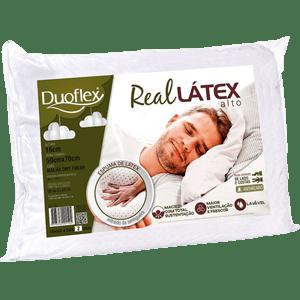 real-latex-alto-min
